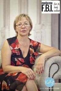 Małgorzata Guzik
