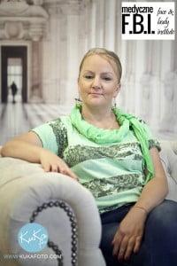 Beata Grudnik