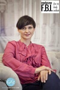 Joanna Wiertel