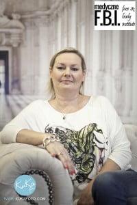 Jolanta Kryniger