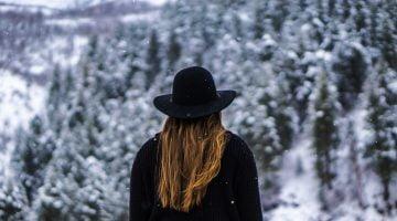 Jesienno-zimowy niezbędnik pielęgnacji ciała