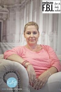 Agnieszka Szczypka