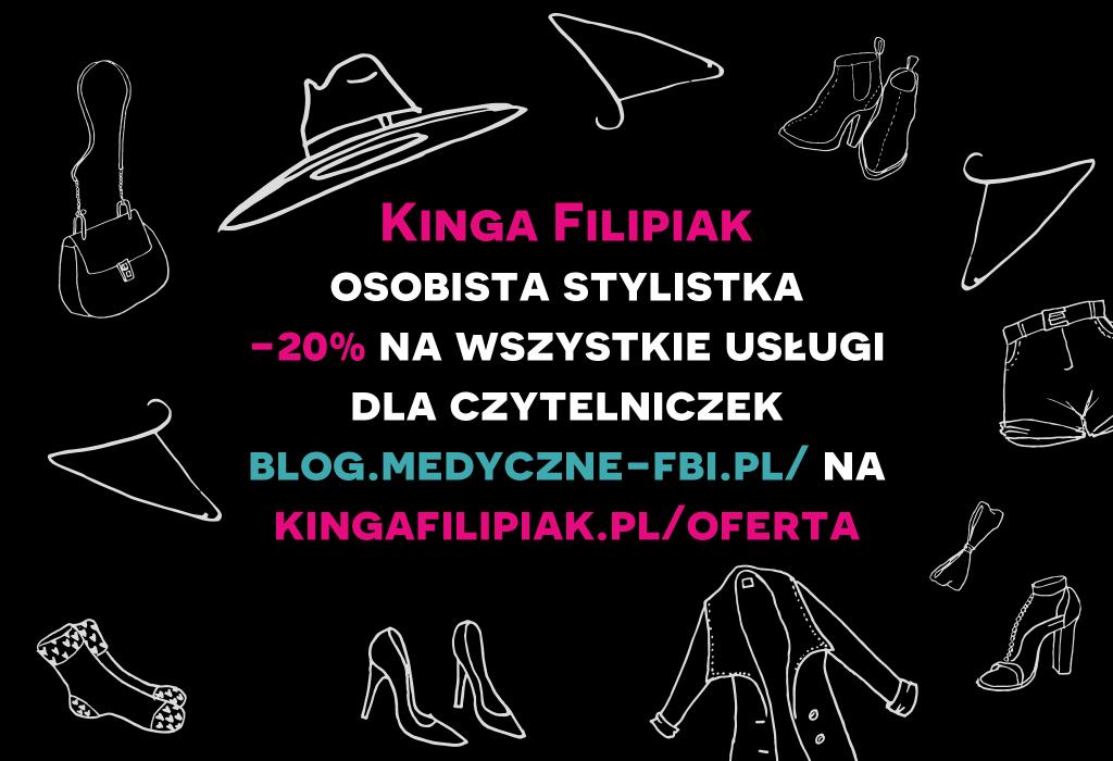 znizka_kinga_filipiak